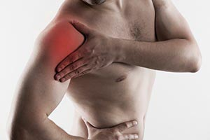 Pain and Inflammation – Biohacking a Healthy Inflammatory Response